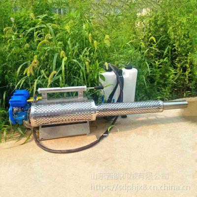 手推式高压喷雾器价格 普航园林杀虫灭菌机 农药喷洒专用手推式打药机