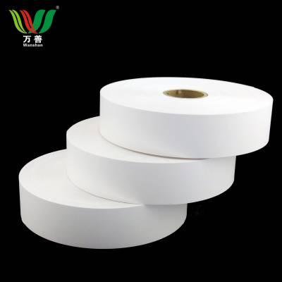万善*推出精装包装脊心纸-书脊纸-脊纸郑州立杰有限公司机械设备图片