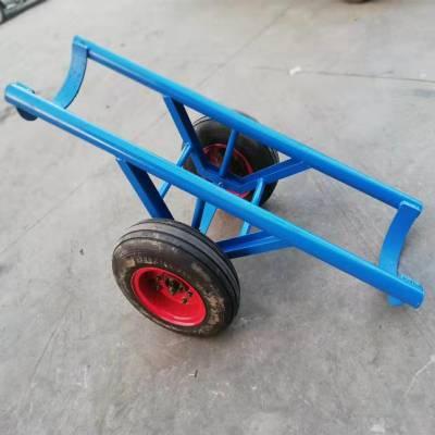 甘肃甘南 哪里有运杆车 电线杆运杆车 飞机轮胎运杆车