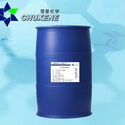 其他月桂酸二乙醇酰胺LDEA具有增稠和稳泡的作用,与阴离子、阳离子、两型表面活性剂相容性好。