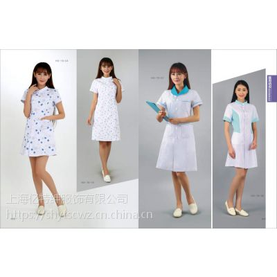 ITSEN公司,供应,定制,全棉护士服,手术衣,病员服,医护服,白大褂。
