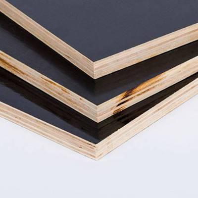 运昌木业 多层板价位 多层板全国直供 坚固耐用 质优价廉