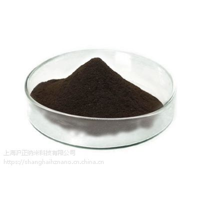 上海沪正纳米银粉体AGP-P025广谱杀菌热稳定性好安全环保