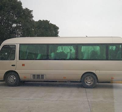 30座中巴租车价格-芜湖中巴租车-芜湖骏马大巴租车(查看)