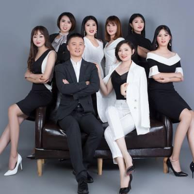 郑州郑东新区团体舞台化妆哪家服务好 哪家好