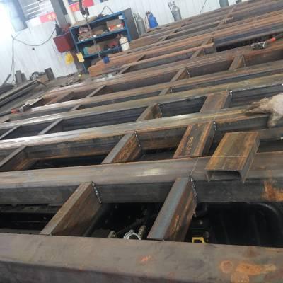 泰安平板车/劲卡平板运输车生产厂家