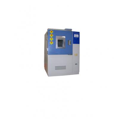 高低温箱-皮革耐高低温试验机 CX-8077C