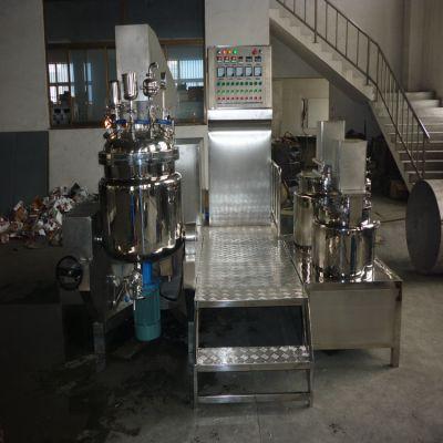 供应桌面旋盖机商家 甘肃小型灌装机械