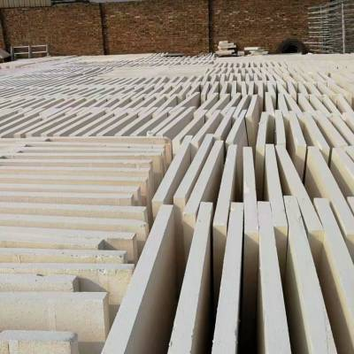 云浮市 慧硕厂家生产 A级外墙板设备 聚合聚苯板生产线