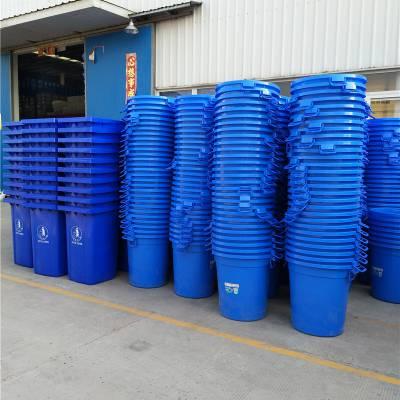 酉阳县脚踏分类垃圾桶生产厂家其他垃圾桶