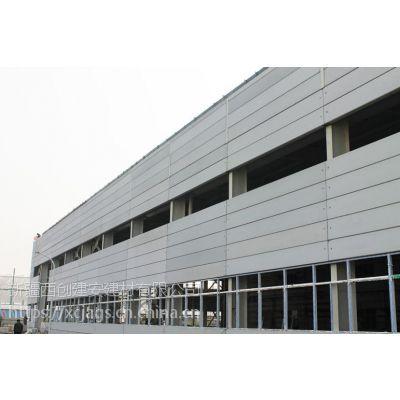 alc板,alc隔墙板,alc楼板,alc屋面板,蒸压轻质加气混凝土板 -乌鲁木齐西创建安公司