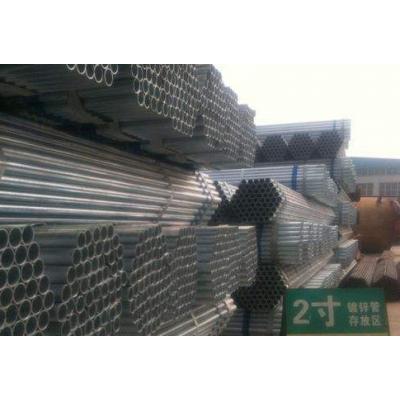 6寸*3.0镀锌钢管_450*200镀锌扁通价格_Q345材质