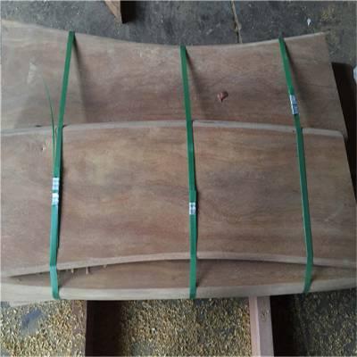 巴劳木厂家正宗巴劳木廊架材料供货厂家