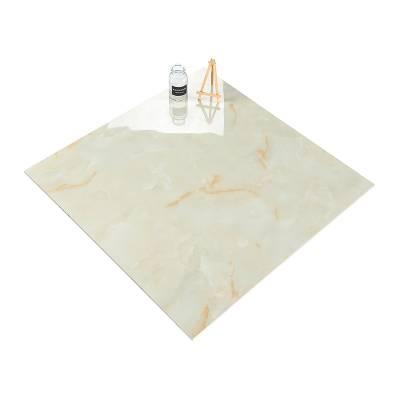 佛山卓远地板砖价格贵吗,质量怎么样