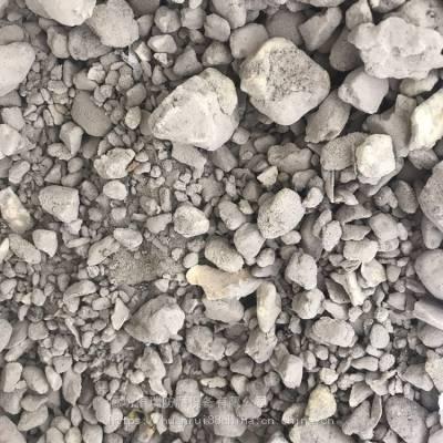 2016畅销轻集料混凝土价格公道