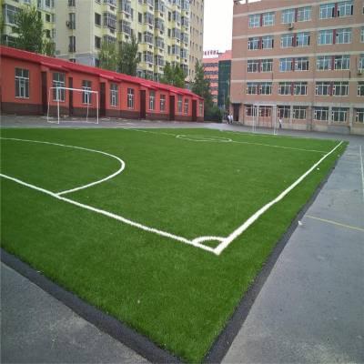 仿真草皮一平方多少钱 幼儿园仿真草坪 市政围挡草皮