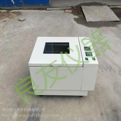 金坛姚记棋牌正版 ZD-85多功能气浴恒温振荡器销售