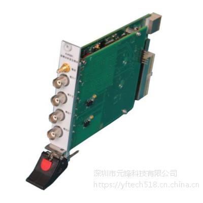 6992音频分析与发生模块 ceyear思仪 6992 20Hz~100KHz