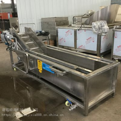 福州专供全自动鸡爪挂冰机 高效鸡爪挂冰设备 挂冰机厂家