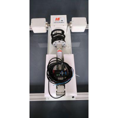 便携式照明设备 2X500W 车载照明设备 维修