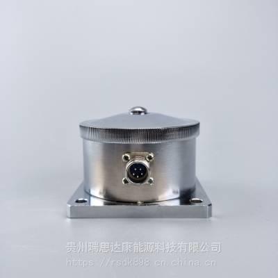 瑞思达康纺织张力专用传感器_包装秤荷重传感器GH-1