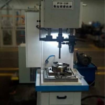 新式键槽机床厂家地址-新式键槽机床厂家-铭程精机精工打造