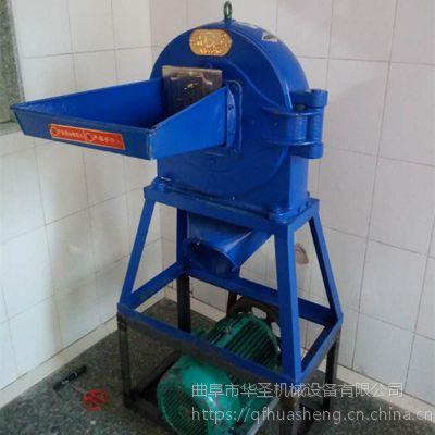 粮食类小麦面粉机 优质小型制粉机