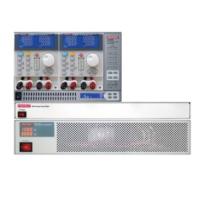 PRODLGLT/博计台湾6050-4F自动测试系统