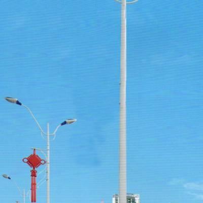 供应公园小区街道美丽乡村太阳能灯具