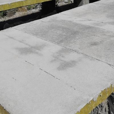阳泉市厂家专业生产外墙砂浆岩棉复合板 竖丝岩棉复合板 规格齐全