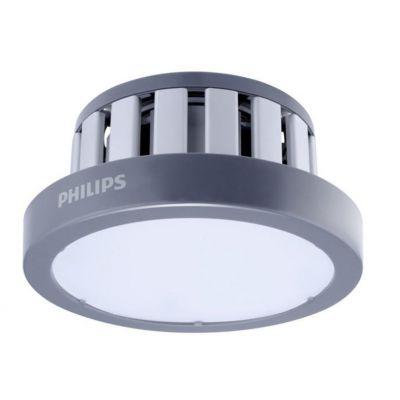 飞利浦BY228P LED天棚灯100W/200瓦
