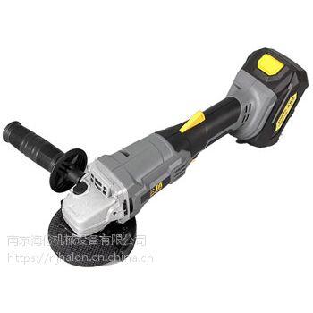 正品 公有锂电角磨机48V 6000mA多功能充电角磨机