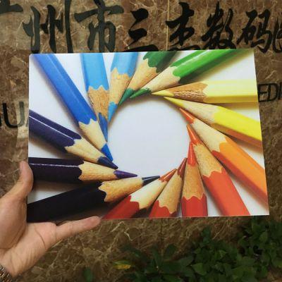 3D瓷砖壁画UV打印机 5D瓷砖无框画UV彩绘机 8D瓷砖背景墙UV喷绘机