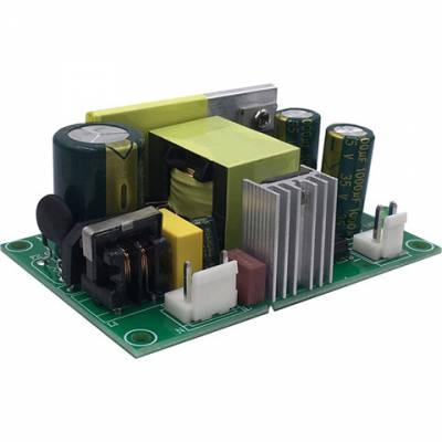 东莞9V模块电源-9V模块电源开发-铭玛电子个性化定制