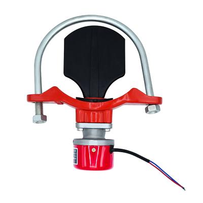 水流指示器 ZSJZ 150 (马鞍式)