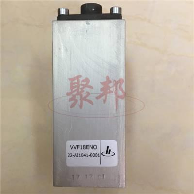 寿力空气过滤器88290006-987寿力空压机配件空气过滤器滤清器直销