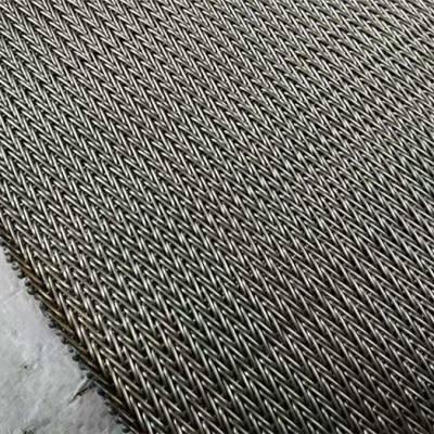 三门峡网带-退火炉金属网带-不锈钢金属网带(优质商家)