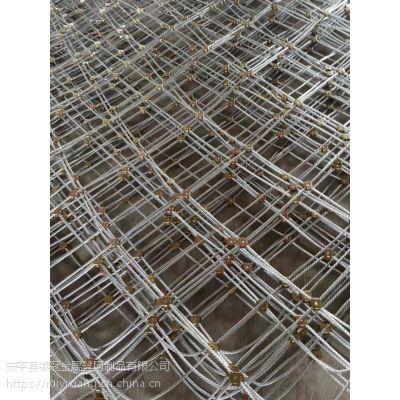 【领冠】主动柔性边坡防护网|辽宁铁岭主动柔性边坡防护网