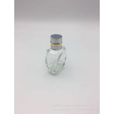 供应金属香水盖东莞锌合金香水盖生产厂家香水盖定制
