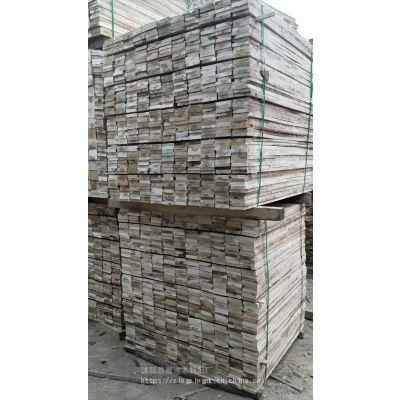 泰安木板厂木方加工厂