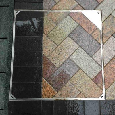 郑州不锈钢板批发市场在哪里_郑州不锈钢加工