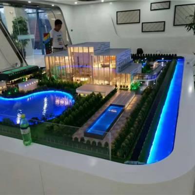 武汉赛恩模型(图)-机械3d模型-青山机械模型