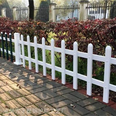 臻贵,荆州市塑钢围栏-护栏质量好的厂家