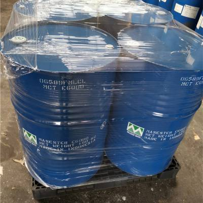 珠海癸酸甘油酯-广州-展帆化工-脱模剂癸酸甘油酯