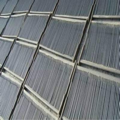 电力牌D202B耐磨电焊条源头货源