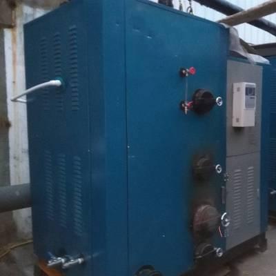 现货0.2吨燃气蒸汽锅炉厂家丨0.2吨蒸汽锅炉价格