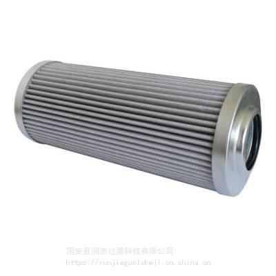 双筒滤油器ZD.04.020 ZD.04.005滤芯价格