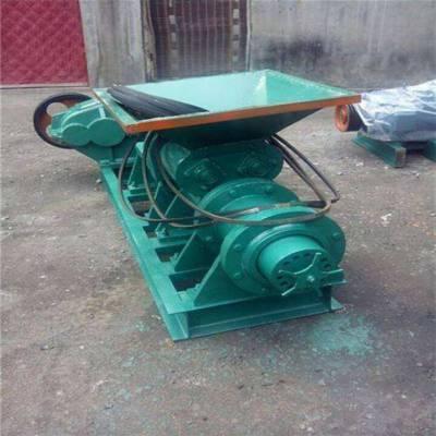 木碳粉成型机报价-安徽碳粉成型机-(波涛净水材料)