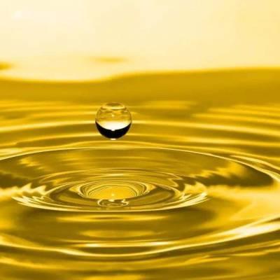 防鏽油的注意事項你知道幾個!