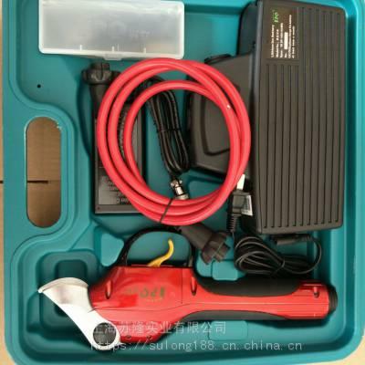 电动高枝剪、SCA2型高枝剪、锂电池剪刀、剪切直径3cm果树剪
